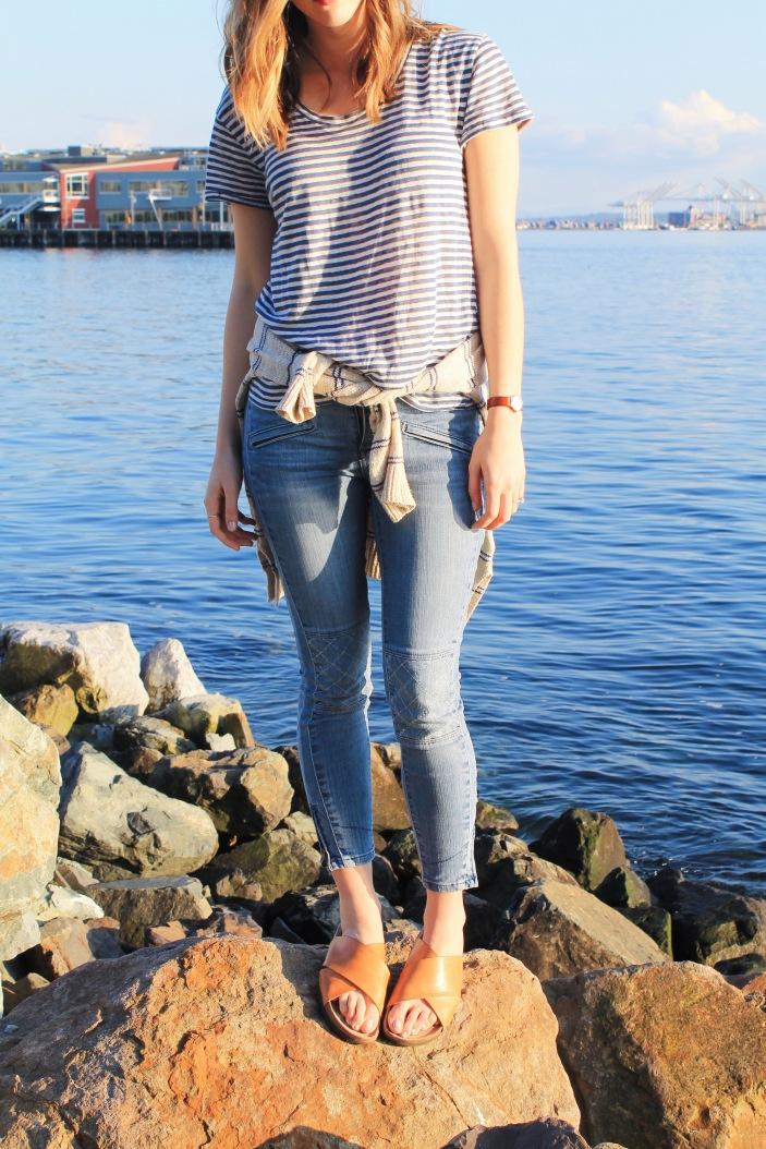 nautical2