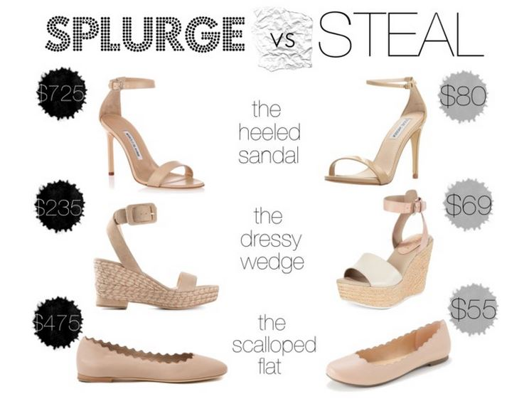 SvsS-WeddingShoes